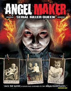 http://horrorsci-fiandmore.blogspot.com/p/angel-maker-serial-killer-queen-2014.html