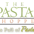Pasta Shoppe Review and Giveaway