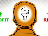 Kinerja Trading Anda Memburuk ?, Baca 5 Tips Meningkatkan Kinerja Trading Berikut