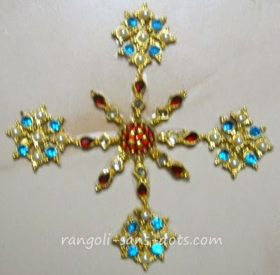 artificial-rangoli-12a.jpg
