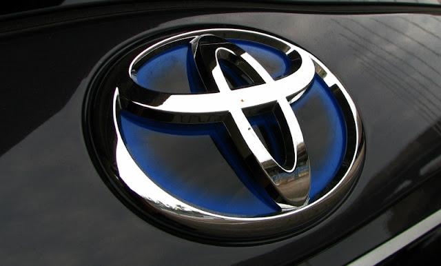 Áp suất lốp tiêu chuẩn của xe Toyota | Áp suất lốp xe Toyota Camry | Toyota Vios | Toyota Yaris | Toyota Hilux | Toyota Innova | Toyota Fortuner | Toyota Corolla Altis