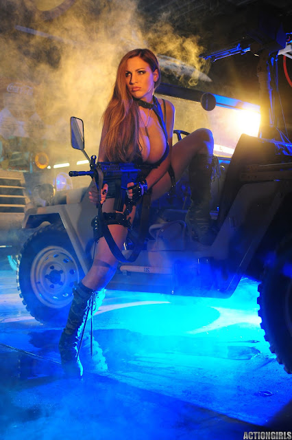 Jordan-Carver-Action-Girl-Photoshoot-Hot-and-Sexy-Pic-24