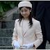 Jom Lihat Kejelitaan Dan Keayuan Puteri Kesayangan Rakyat Jepun