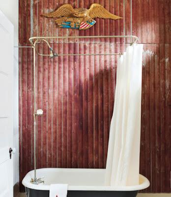 ห้องน้ำสวยๆ