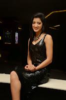 Richa Panai Latest Photos HeyAndhra