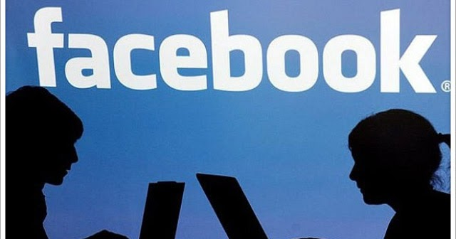 Facebook Review - Why it is the Best and the Worst Social Network...