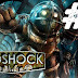 Bioshock 1 Pc Game Highly Compressed 2GB DowNLoaD