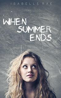 Resultado de imagen para when summer ends