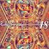 Edy Rosnay- EP (18) •Rap 2k16• (Download)