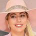"""MTV: """"Joanne de Lady Gaga es un éxito porque es real"""""""