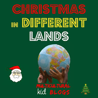 http://multiculturalkidblogs.com/christmas-in-different-lands-2015/