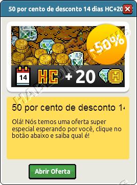 Problème lors d'un achat.. Oferta_7_reais_a
