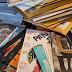 El Mail Art o Arte Correo en Puerto Rico y el Caribe