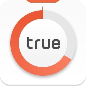 Download True Balance Invitation Link Get Free Rs 20 Recharge Refer & Earn Rs 20