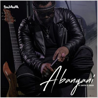 Sjava – Abangani ft. Emtee & Saudi | Download Mp3