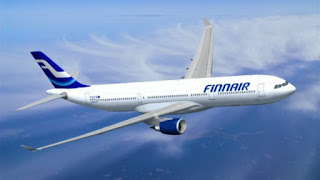 Top 10 Rated airlines of the world, top 10 luxury air services of the world, Most luxurious airlines of the world