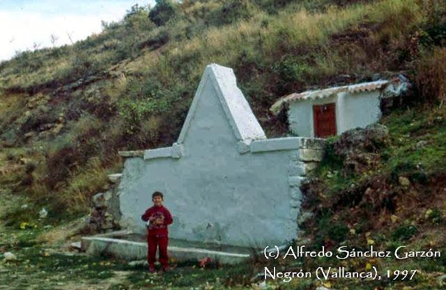 negron-vallanca-valencia-fuente