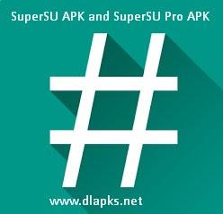 Download Supersu apk free