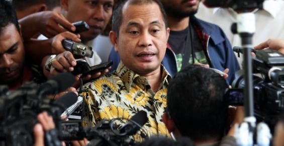 Menteri Desa Akui Dana Desa Serap Dua Juta Tenaga Kerja