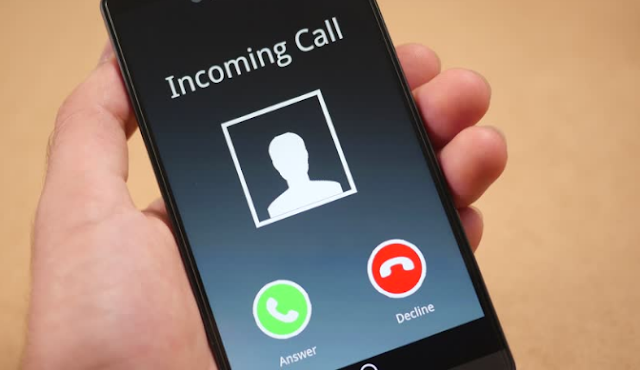 Answer Your Calls Anytime, A lot You Don't Know depends On It