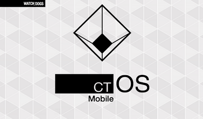 WATCH DOGS ctOS mobile Guide, Tips, Strategy and Cheats