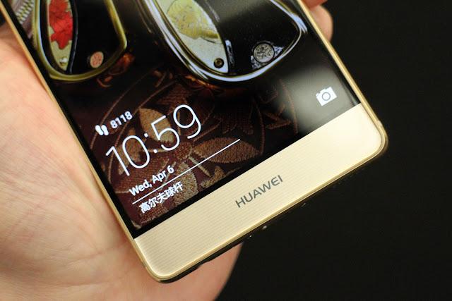 Huawei P10 Produk Terbaru  Huawei, Huawei P10