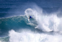 29 Adrian Buchan Drug Aware Margaret River Pro foto WSL Matt Dunbar