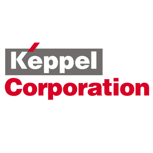 Keppel Corporation - OCBC Investment 2016-09-19: Divests stake in Shanghai development