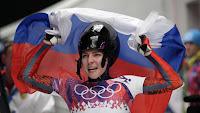 JUEGOS OLÍMPICOS - Más rusos sancionados de Sochi 2014