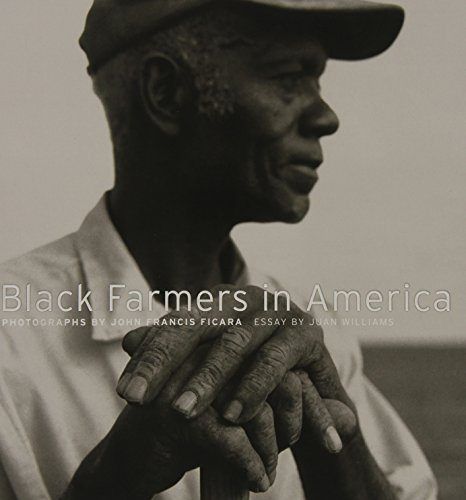 Black Farmers in America by John Francis Ficara