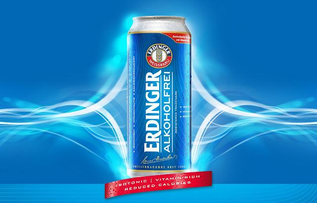 Erdinger-Alkoholfrei