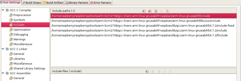 Software libre para opciones binarias