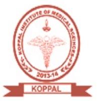 KIMS Koppal Recruitment 2016