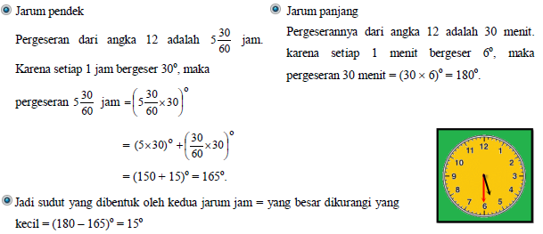 Math For Fun 2013 06 16
