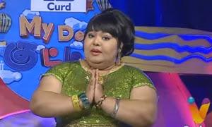 My Dear Kutties (01/05/2016) Vendhar TV