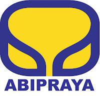 Lowongan Kerja PT Brantas Abipraya (Persero) 2018