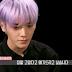 """Taeyong chora e mostra-se arrependido pelos erros do passado em episódio do """"NCT LIFE"""""""