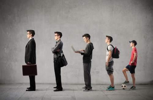 7 Cara Hidup Teratur Dan Disiplin