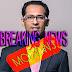 #BREAKING#Mo Dewji ATEKWA:WATUHUMIWA KUSAKWA
