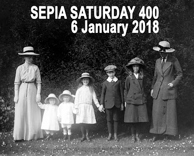 http://sepiasaturday.blogspot.com/2018/01/sepia-saturday-400-6-january-2018.html