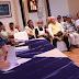 CUARTA REUNIÓN MARINO - COSTERA DE LA REGIÓN CON AVANCES FAVORABLES SE REALIZÓ EN CHINCHA
