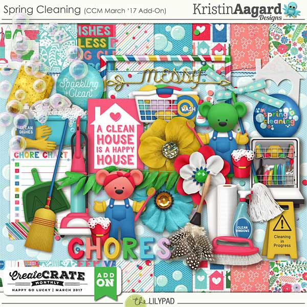 http://the-lilypad.com/store/digital-scrapbooking-kit-spring-cleaning-ccm-mar17.html