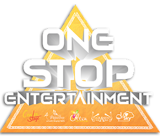 Bursa Kerja One Stop Entertainment Lampung