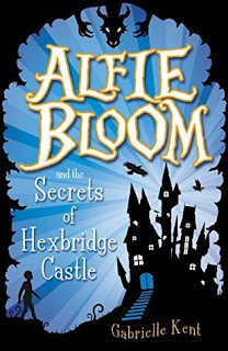 https://www.goodreads.com/book/show/24684097-alfie-bloom-and-the-secrets-of-hexbridge-castle