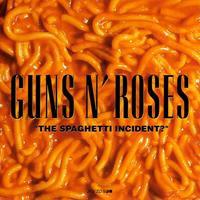 [1993] - The Spaghetti Incident