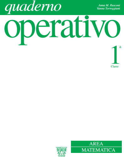 Quaderni operativi cetem da scaricare