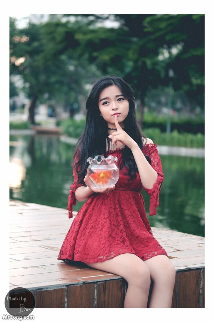 Image Girl-xinh-Viet-Nam-by-Hoang-Vu-Lam-MrCong.com-396 in post Những cô nàng Việt trẻ trung, gợi cảm qua ống kính máy ảnh Hoang Vu Lam (450 ảnh)