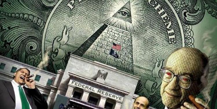 Sejarah dan Asal Usul Lahirnya Dinasti Rothschild