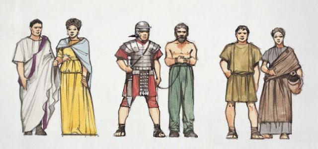 Delito de injuria y Derecho romano