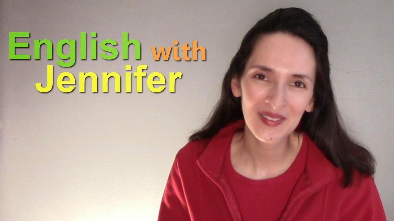 Learning English: 5 canais do Youtube para ajudar a aprender inglês